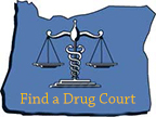 Find a Drug Court